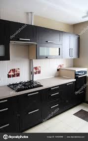 brown kitchen cabinets kitchen furniture brown kitchen cabinets 141625988