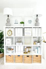 shelf decorations decorating shelf ideas floating shelves decorating ideas bedroom