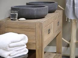 weie badmbel meubels in de badkamer restyle xl