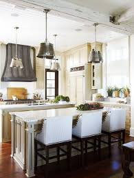 kitchens with two islands 12 best kitchens two islands images on kitchen ideas