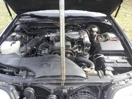 lexus sc300 motor welcome to club lexus 1gs owner roll call u0026 member introduction