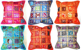 indian decoration for home handmade soft furnishings for home decoration home decoration ideas