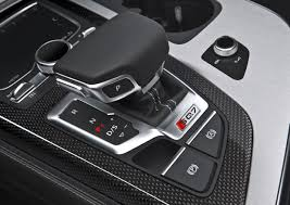 kereta audi audi sq7 tdi u2013 kereta produksi turbo elektrik pertama image 454884