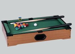 tabletop pool table 5ft pool table tabletop mini billiard ball snooker tabletop pool table