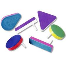 noise makers party supplies tagged new year s noisemakers and