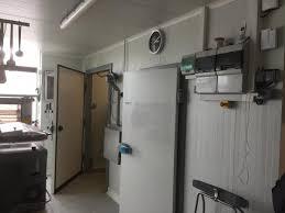 ventilateur chambre froide chambre froide avec systéme de ventilation trois hôtel des
