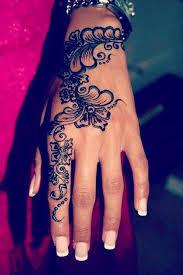 45 best henna tattoos images on pinterest henna tattoos