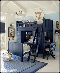 Best Home Interior Design by You Are Here Best Home Interior Design Baseball Bedrooms