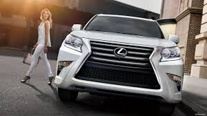 lexus gx towing capacity 2017 lexus gx 460 technology features in chantilly va pohanka lexus