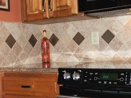 Decorative Tiles For Kitchen - attractive decorative tiles for kitchen backsplash design