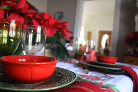 home depot and lowes point setters black friday sale i have a big story to tell simply divine vintage