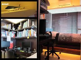 home decor hong kong project lohas park hong kong interior design home decor