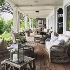 Front Porch Decor Ideas by 35 Affordable Front Porch Decor Ideas Coo Architecture
