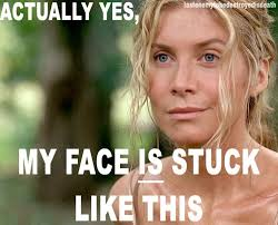 Lost Memes - 249 best lost images on pinterest tv series lost memes and lost