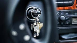 lexus rx300 valet key lexus key replace your lexus keys 888 374 4705