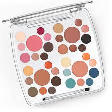 Em Makeup em cosmetics palette swatches more page 6 makeup