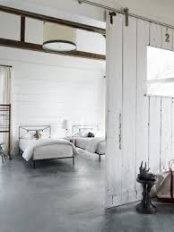 rustic twin beds foter