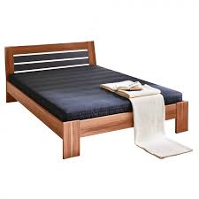 Schlafzimmer Xxl Lutz Doppelbett Xxl Lutz Sofas U0026 Couches Von Beldomo Style Günstig