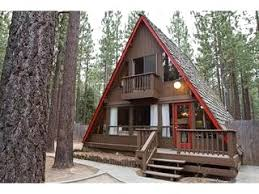 a frame houses 500 best a frame houses 1 images on a frame cabin a