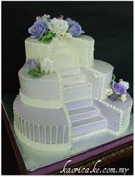 wedding cake accessories wedding cake accessories stairs food photos