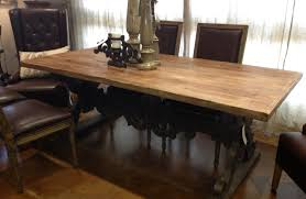 Dining Room Table For 10 by Dining Room Rustic Dining Room Sets Striking Rustic Dining Room