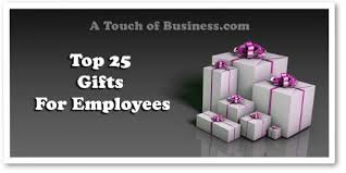 unique christmas gifts for employees christmas gift ideas