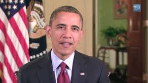 obama s thanksgiving message cnn