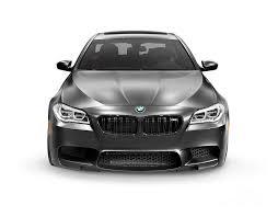 m5 bmw 2015 black 2015 bmw m5 luxury car photograph by oleksiy maksymenko