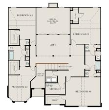 Wh Floor Plan by Roosevelt Ii Bellah Landing Stockbridge Georgia D R Horton