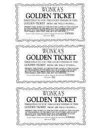 printable scale tickets rpf best resource ever i used this site for about 90 of my harry