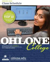 japanese online class 2016 ohlone college class schedule by ohlone college issuu