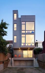 1858 best contemporary residential architecture images on