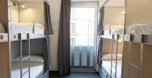 Hostel Bunk Beds Hostel Room Etiquette The Top 10 Tips St Christopher S Inns