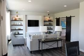 favorite floor plans midwest design homes blog the entire 2600 square foot home was staged and created with a vintage farmhouse feel from the white trim and kitchen to the floating shelves with sconce