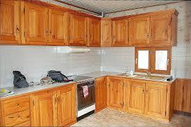 placards de cuisine des placards de cuisine meuble cuisine au maroc meuble cuisine kitea