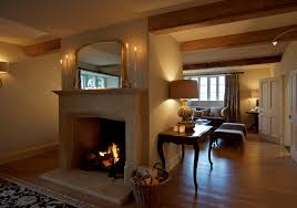 home decor best fireplace decor color ideas best and design