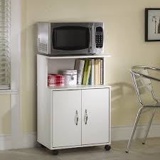 Bathroom Storage Cart by Bathroom Storage Carts Photo 11 Beautiful Pictures Of Design