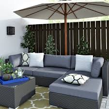 3 Seater Corner Sofa Caracella Sano 3 Seater Corner Sofa Set U0026 Reviews Wayfair Co Uk