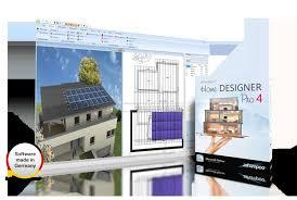 Ashampoo Home Designer Pro It Ashampoo Home Designer Pro Ihned Zdarma Ke Stažení Slunečnice Cz