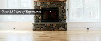home remodeling custom cabinets flooring amesbury newburyport ma