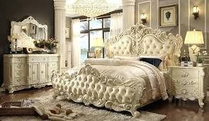 exotic bedroom sets exotic bedroom sets the best picture of exotic bedroom sets luxury