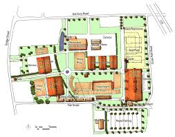 three county fair u2013 master plan bullock smith u0026 partners