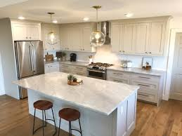 kitchen cabinet colors white my favorite non white kitchen cabinet paint colors
