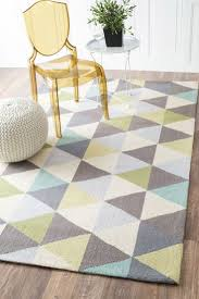 best 25 rugs for living room ideas on pinterest living room