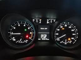 lexus vsc check engine light problem 4lo trac off check engine ih8mud forum