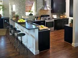 Kitchen Peninsula Design Peninsula Kitchen Design Lapservis Info