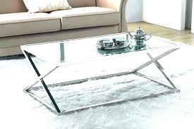 round gold glass coffee table gold glass side table round glass side table glass gold coffee table