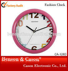 import clock import clock suppliers and manufacturers at alibaba com