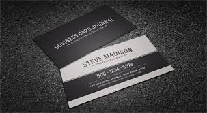 Business Card Psd Free 30 Free Business Cards Free Download Free U0026 Premium Templates