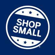 gift cards for small business 25 gift cards for small business saturday 11 25 16 11 28 16